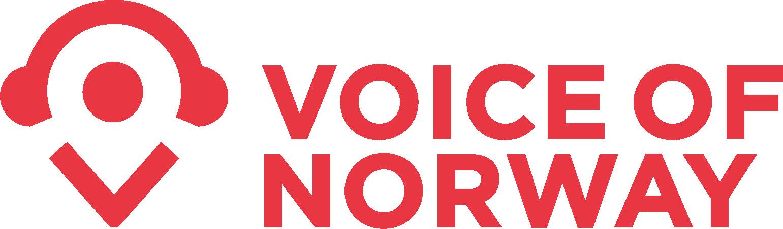 Voice of Norway
