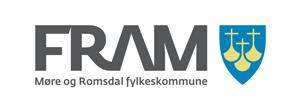 Fram Møre og Romsdal referanse Voice of Norway