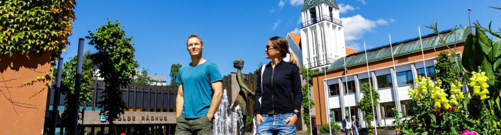 Molde-turister-lokale-lokalbefolkning-guide-lyd-historie-formidling