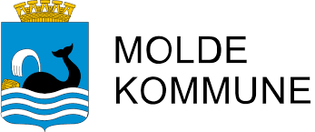 Molde kommune byvåpen voice of norway lydguide audioguide
