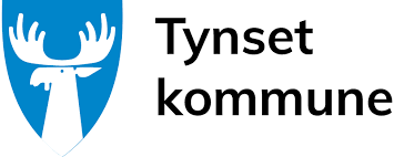 Tynset kommune logo voice of norway lydguide audioguide
