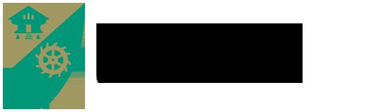 Nore-og-Uvdal-logo