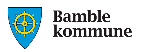 Bamble-kommune-logo-Voice-Of-Norway-lydguide-audioguide-turistguide