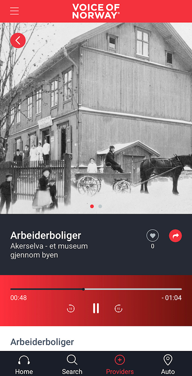 Teknisk-Museum-Bymuseet-Arbeidermuseet-Oslo-lydguide-audioguide-reiseguide-Voice-Of-Norway-historie-Akerselva-Arbeiderboliger