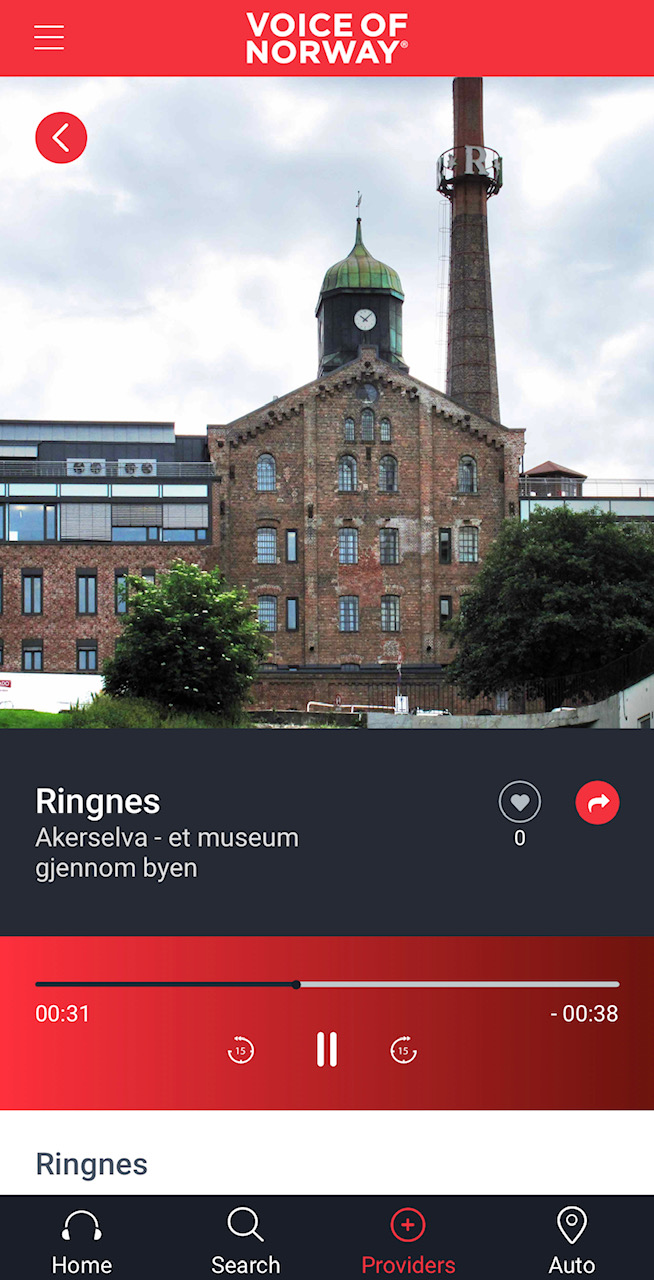 Teknisk-Museum-Bymuseet-Arbeidermuseet-Oslo-lydguide-audioguide-reiseguide-Voice-Of-Norway-historie-Akerselva-Ringnes