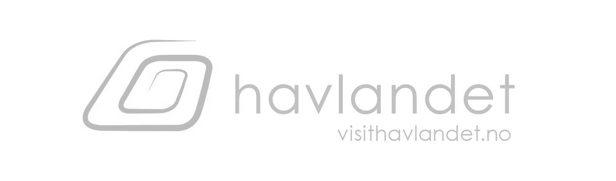 Logo Havlandet