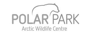 Logo PolarPark